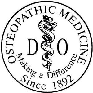 osteo_300